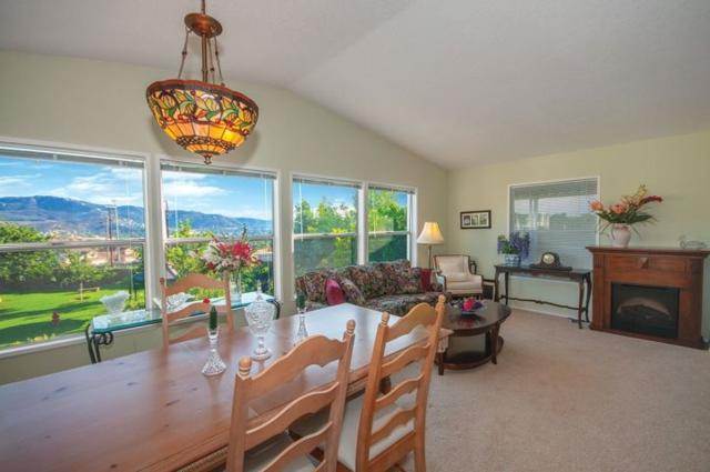 9500 Harritt Rd #259, Lakeside, CA 92040 (#180036623) :: Keller Williams - Triolo Realty Group