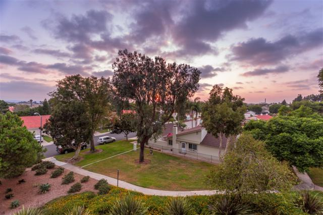 902 Caminito Madrigal F, Carlsbad, CA 92011 (#180037538) :: Welcome to San Diego Real Estate