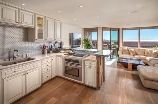 190 Del Mar Shores Ter #71, Solana Beach, CA 92075 (#180037604) :: The Yarbrough Group