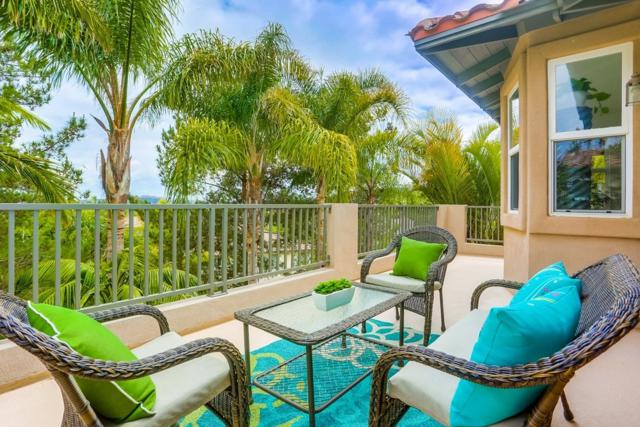 1693 Docena Rd, Carlsbad, CA 92011 (#180037818) :: The Yarbrough Group