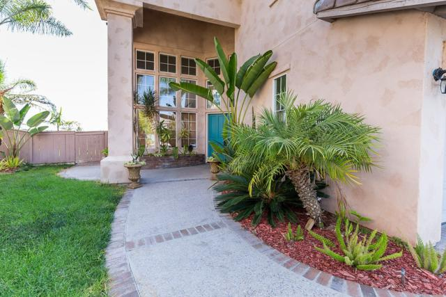 1168 Crystal Downs Dr., Chula Vista, CA 91915 (#180038228) :: Neuman & Neuman Real Estate Inc.