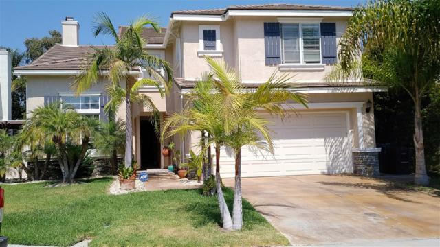 1147 Hanford Court, Chula Vista, CA 91913 (#180038278) :: The Yarbrough Group