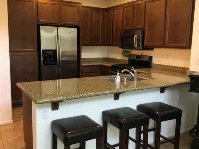 10117 Star Magnolia, Santee, CA 92071 (#180038600) :: Neuman & Neuman Real Estate Inc.