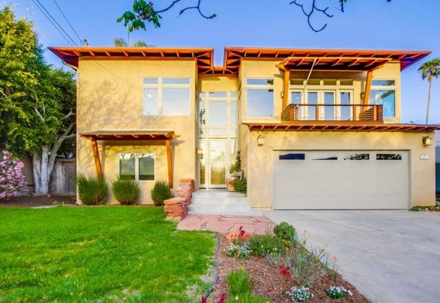 1715 Oxford Ave, Cardiff By The Sea, CA 92007 (#180038938) :: The Yarbrough Group