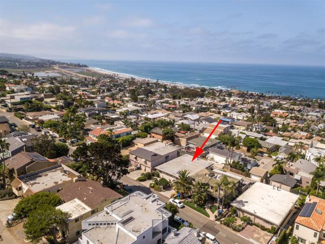 2124-2126 Edinburg, Cardiff By The Sea, CA 92007 (#180038960) :: The Yarbrough Group
