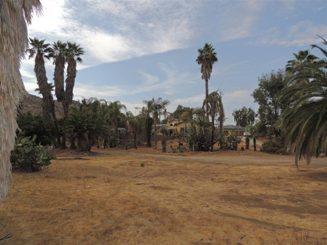 4994 Dehesa Rd, El Cajon, CA 92019 (#180038968) :: The Yarbrough Group