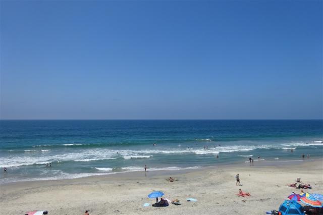 2955 Ocean St #11, Carlsbad, CA 92008 (#180039057) :: eXp Realty of California Inc.