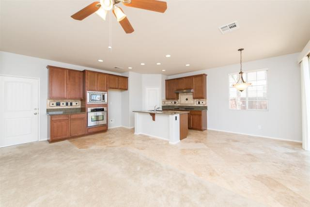 29334 Fenwick Circle, Menifee, CA 92584 (#180039647) :: The Yarbrough Group