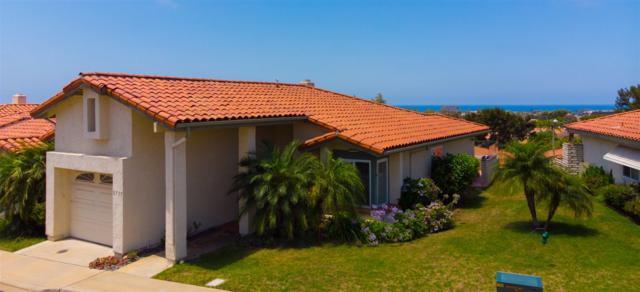 6737 Russelia Ct, Carlsbad, CA 92011 (#180040076) :: The Yarbrough Group
