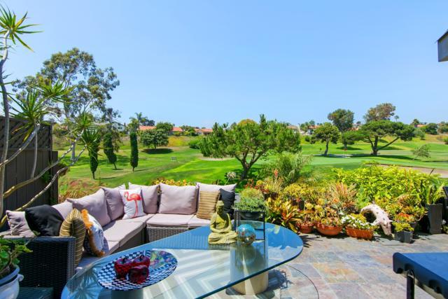 964 Santa Helena Park Ct., Solana Beach, CA 92075 (#180040299) :: Neuman & Neuman Real Estate Inc.