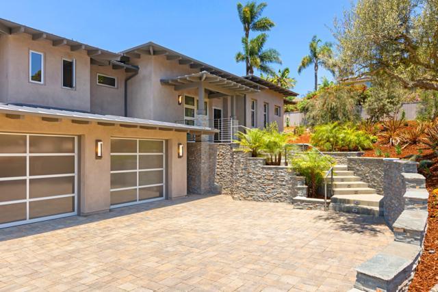 7734 Esterel Drive, La Jolla, CA 92037 (#180040414) :: Keller Williams - Triolo Realty Group