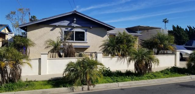 5171 Providence Rd, San Diego, CA 92117 (#180040551) :: Coldwell Banker Residential Brokerage