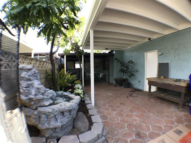 3537 Pear Blossom Ave, Oceanside, CA 92057 (#180040990) :: Neuman & Neuman Real Estate Inc.