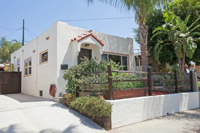 3714 Dwight Street, San Diego, CA 92105 (#180041034) :: Whissel Realty