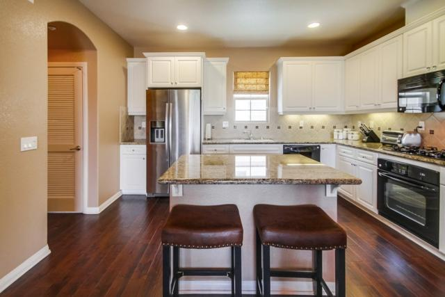 2466 Longstaff Ct, San Marcos, CA 92078 (#180041157) :: The Houston Team | Compass