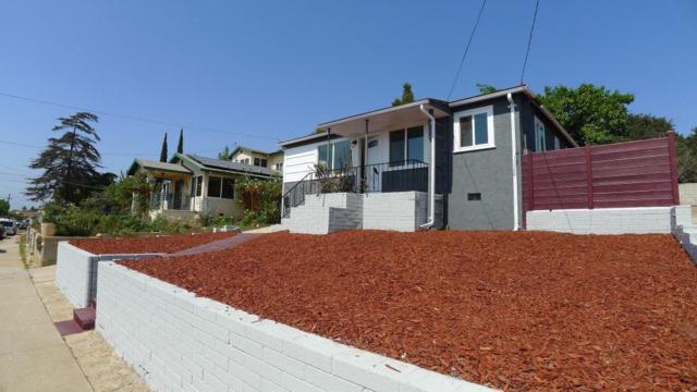 2335 W Jewett St, San Diego, CA 92111 (#180041280) :: The Yarbrough Group