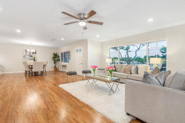 567 First Ave, Chula Vista, CA 91910 (#180041366) :: The Yarbrough Group