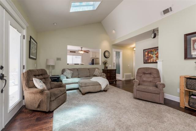 918 Rutgers Avenue, Chula Vista, CA 91913 (#180042096) :: The Yarbrough Group
