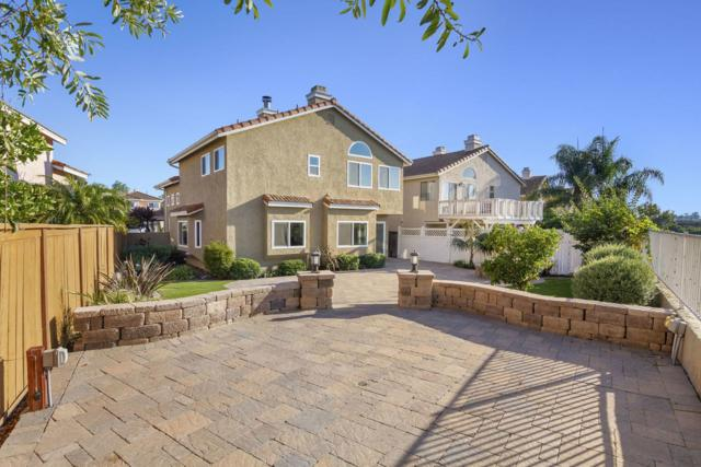 3234 San Helena Dr, Oceanside, CA 92056 (#180042182) :: The Yarbrough Group