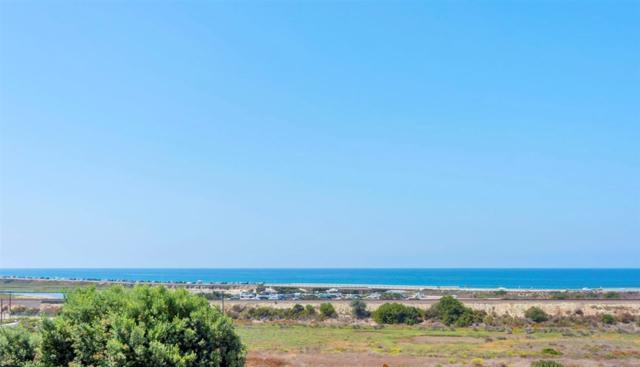 2109 Caminito Del Barco, Del Mar, CA 92014 (#180042212) :: Neuman & Neuman Real Estate Inc.