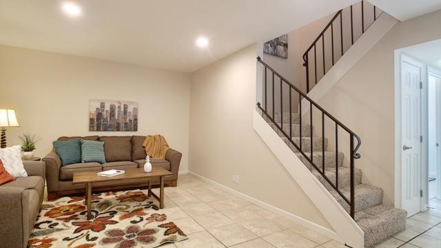 13225 Saddle Ridge Rd, Lakeside, CA 92040 (#180042587) :: Keller Williams - Triolo Realty Group