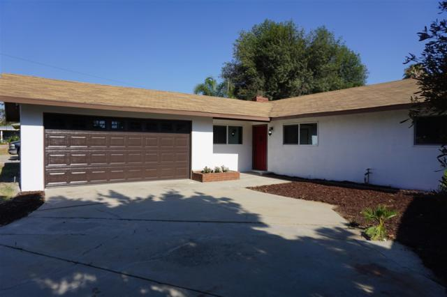 34065 Mariposa, Yucaipa, CA 92399 (#180042598) :: Keller Williams - Triolo Realty Group