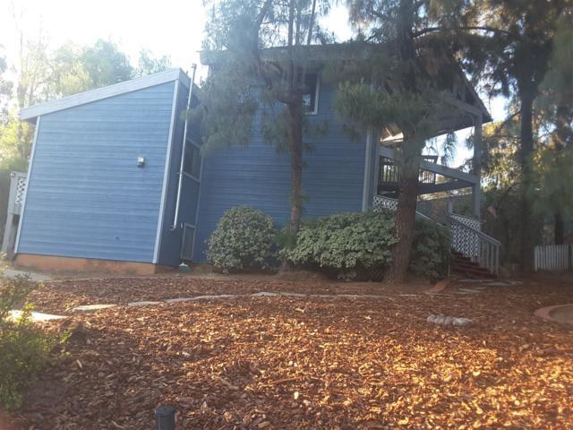 10645 Oak Creek Dr, Lakeside, CA 92040 (#180042808) :: The Yarbrough Group