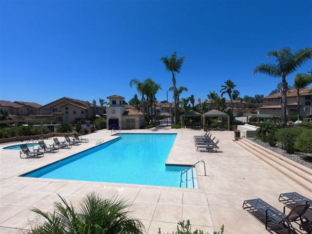 1261 Natoma Way A, Oceanside, CA 92057 (#180042939) :: The Yarbrough Group