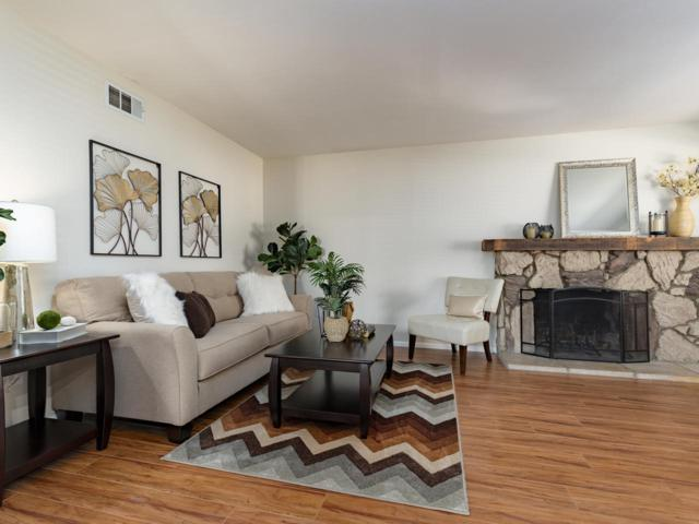 10051 Woodpark Dr, Santee, CA 92071 (#180043006) :: The Yarbrough Group
