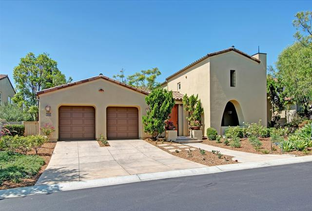 14440 Rock Rose, San Dieigo, CA 92127 (#180043247) :: The Yarbrough Group