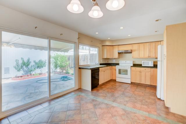 2615 Via Eco, Carlsbad, CA 92010 (#180044295) :: Keller Williams - Triolo Realty Group