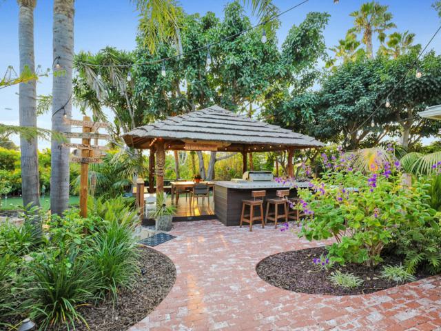705 La Mirada Ave, Encinitas, CA 92024 (#180044646) :: Beachside Realty