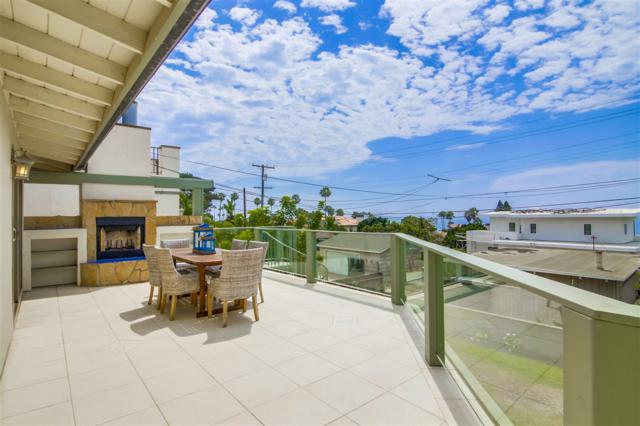 1024 Devonshire Drive, San Diego, CA 92107 (#180044905) :: KRC Realty Services