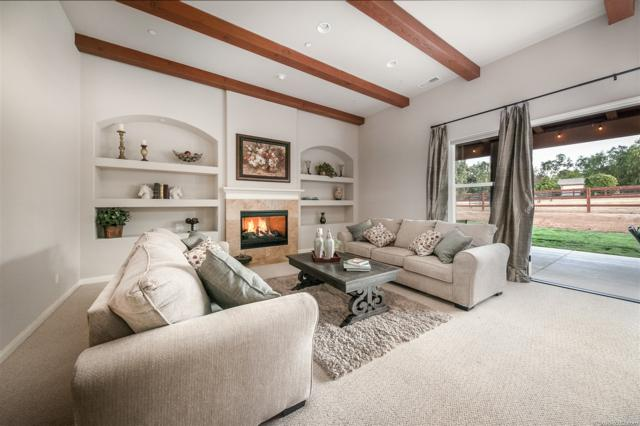 15212 Molly Anne Ct, Valley Center, CA 92082 (#180044986) :: The Yarbrough Group