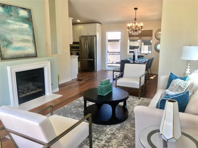 541 Stratford Ct., Del Mar, CA 92014 (#180045168) :: Whissel Realty