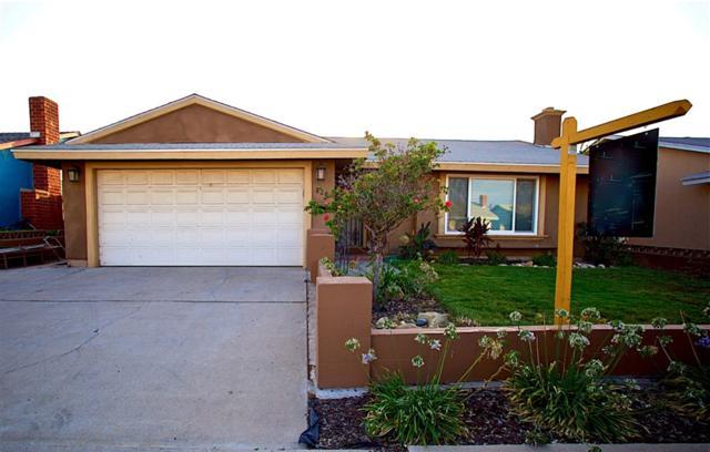 820 Blackwood Drive, San Diego, CA 92154 (#180045192) :: The Yarbrough Group