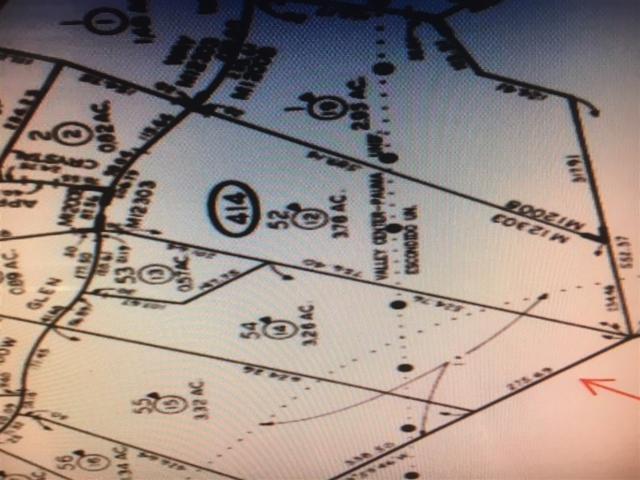 Meadow Glen Way #54, Escondido, CA 92026 (#180045468) :: Douglas Elliman - Ruth Pugh Group
