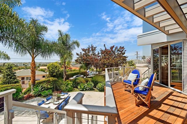 2005 Galveston Street, San Diego, CA 92110 (#180045562) :: Coldwell Banker Residential Brokerage