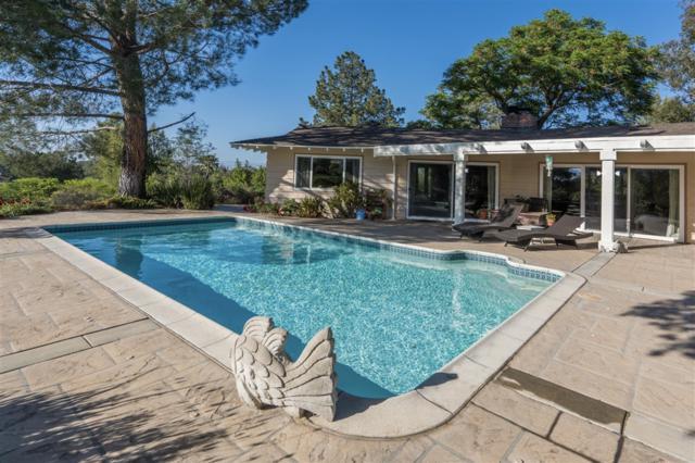 15839 Mussey Grade Rd, Ramona, CA 92065 (#180045991) :: Impact Real Estate