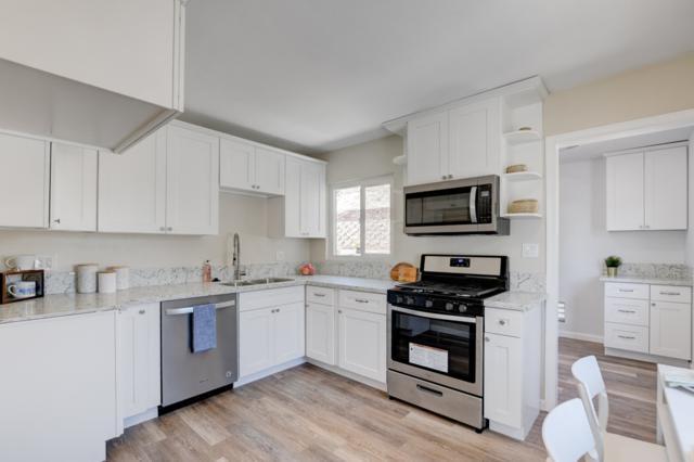 132 Payne St, San Diego, CA 92113 (#180046306) :: Coldwell Banker Residential Brokerage