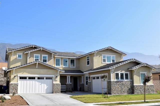 12360 Alamo Drive, Rancho Cucamonga, CA 91739 (#180046340) :: The Yarbrough Group