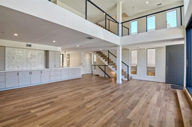 1077 Pearl St, La Jolla, CA 92037 (#180047679) :: Heller The Home Seller