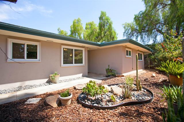 9477 Emerald Grove Avenue, Lakeside, CA 92040 (#180047739) :: Whissel Realty