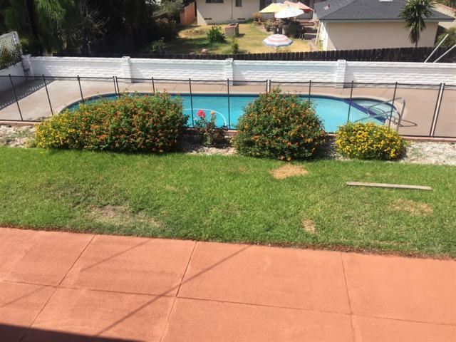 47 Palomar Dr, Chula Vista, CA 91911 (#180047822) :: Neuman & Neuman Real Estate Inc.