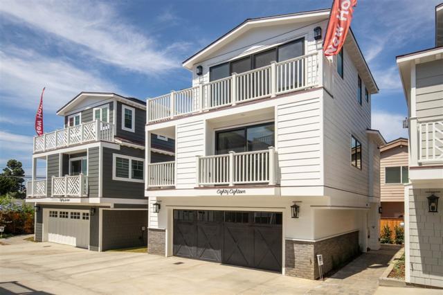 8018 La Jolla Shores Dr, La Jolla, CA 92037 (#180048356) :: Keller Williams - Triolo Realty Group
