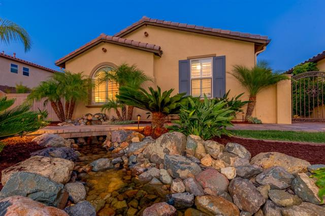 153 Avenida Altamira, Chula Vista, CA 91914 (#180048484) :: The Yarbrough Group