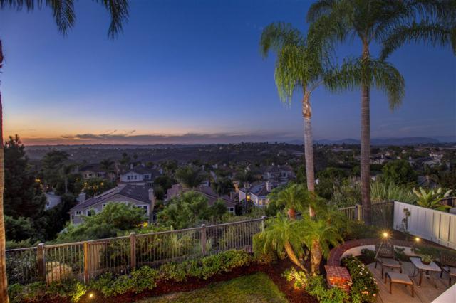 5026 Wellworth Pt, San Diego, CA 92130 (#180048842) :: Keller Williams - Triolo Realty Group