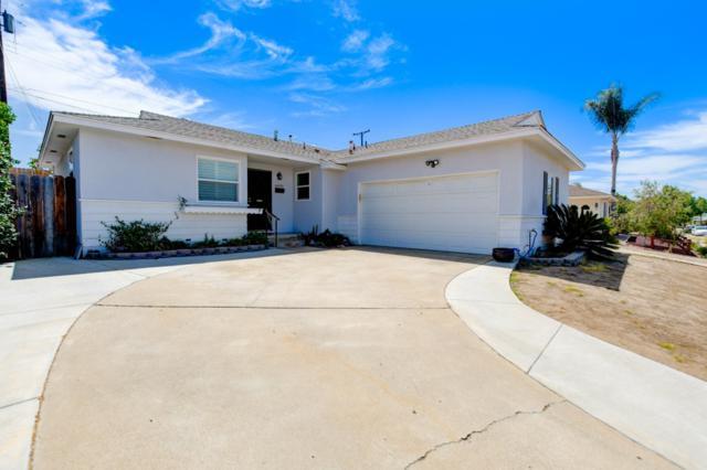 6431 Birchwood St, San Diego, CA 92120 (#180048867) :: Beachside Realty