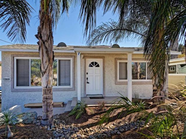 12935 Julian Ave., Lakeside, CA 92040 (#180049117) :: Beachside Realty