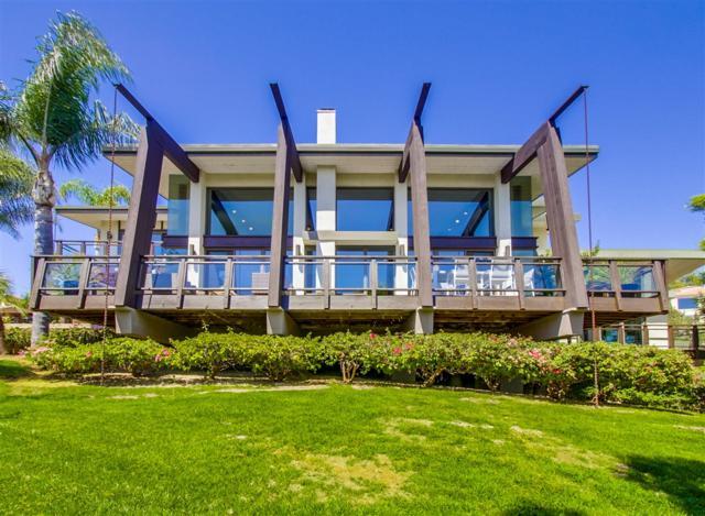 7306 El Fuerte St, Carlsbad, CA 92009 (#180049134) :: Jacobo Realty Group